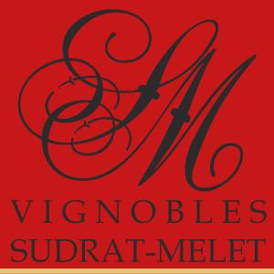 Vignobles Sudrat-Melet